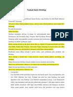 naskah safety induction b3-2.docx