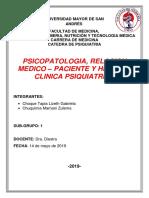 PARTEE 1.docx