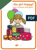 why question emotion cards english portuguese.pdf