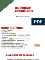 SÍNDROME METABÓLICO caso clinico.pptx