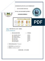 ANÁLISIS-NUMÉRICO-MÉTODO-DE-GAUSS-SEIDEL.docx