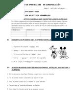 ADJETIVOS numerales mpg.docx