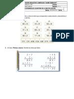 Actividad de la multiplicación.docx