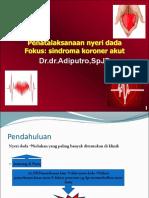 management_of_chest_pain.pdf
