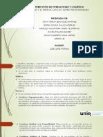 1_  Caso práctico El sistema Lean en Wipro Technologies (1)