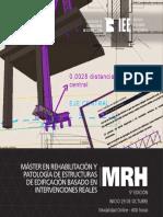 catalogo_MRH_2015.pdf