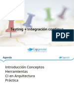 Presentacion Testing IC 2015-11-05