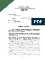 316590220-Counter-Affidavit-Murder.doc
