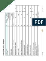 Montana Esoecificaciones.pdf