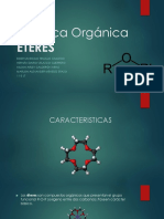 Química Orgánica.pptx