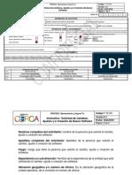 RD_Doc3_Creación software de SisAten Biblioteca.docx