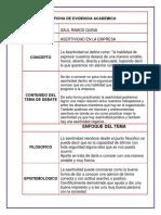 FICHA DE EVIDENCIA ACADEMICA.docx