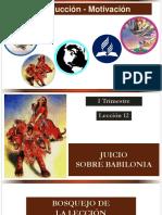 juicio_sobre_babilonia.pptx