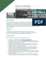 Actividad 2 Línea de Tiempo de nuestra Trayectoria Académica.docx