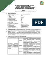 BME-IQ-V MANUEL NESTARES.docx