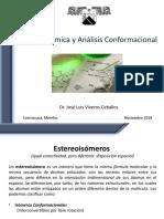 PRESENTACIÓN (2018-2)-2.pptx