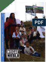 niebla44.pdf