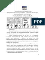 Altas Habilidades e Superdotação Um Desafio.pdf