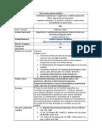 Ficha técnica artículo científico.docx