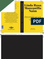 Teotihuacan_Linda Manzanilla.pdf