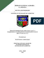 Tesis Reestructurado de Alpaca con Nuez.pdf