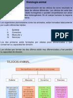 Hisología animal y nutrición.pdf