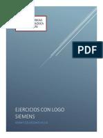 TAREA- LABORATORIO PROGRAMACION 1.docx