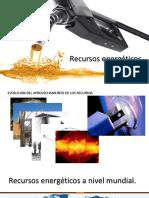 PRESENTACION DE PLANTAS DE POTENCIA.pptx