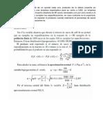 BALOTARIO SEGUNDO PARCIAL DE ESTADISTICA.docx
