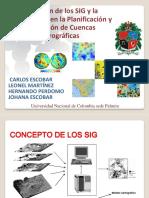 clase1_sig_cuencas.pdf