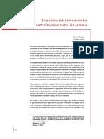 tema_estabilidad_jul_2005_esquema.pdf