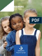 Global-Quality-Manual_Sanofi.pdf