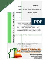 Teh Informacija Toplotne Pumpe 952002