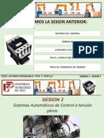 SESION 2- (1).pdf