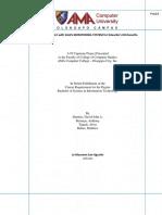 Capstone docs (original).docx