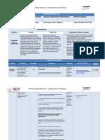 Planeacion Didactica Unidad 3.docx