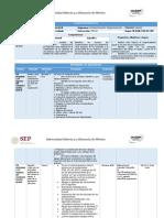planeación didáctica 3 C.O.docx