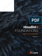 houdini_foundations.pdf