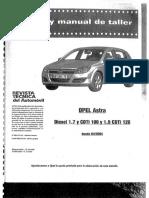 Estudio_y_manual_de_taller_Opel_Astra_1.7_CDTI_100CV__1.9_CDTI_120CV.pdf