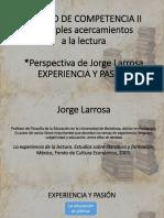 experiencia y pasión.pptx