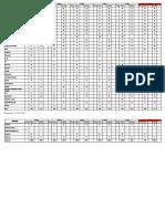 SNACK MEI 14-19.pdf