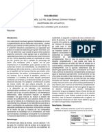 SOLUBILIDAD INFORME 3.docx