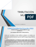 2018.05.23 - Tributacion Municipal-carilin Lavado