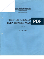 3.SAT Manual  Test de Apercepcion para edades avanzadas.pdf