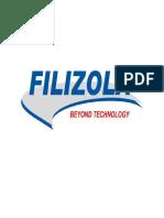 75706727-Manual-de-Reparos-Filizola.pdf