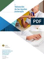 exploracion-valoracion-entorno-ayudas-tecnicas-fisioterapia.pdf