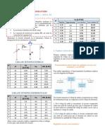 Lab.-Final-4-Regulador-de-voltajes (1).docx