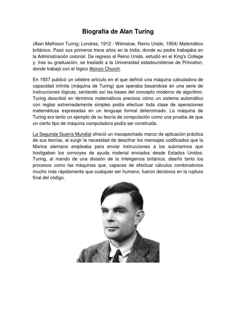 Biografia de Allan Tuning.docx   Alan Turing