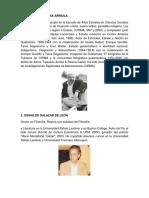 13 autores guatemaltecos.docx
