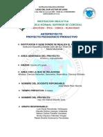 Anteproyecto PPP.docx